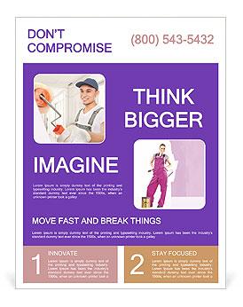 0000074910 Flyer Templates