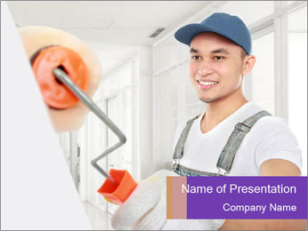 0000074910 PowerPoint Template