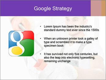0000074910 PowerPoint Template - Slide 10