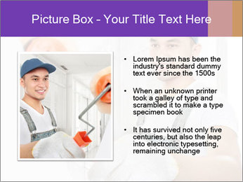0000074910 PowerPoint Templates - Slide 13