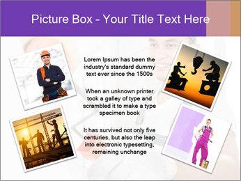 0000074910 PowerPoint Template - Slide 24