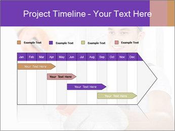 0000074910 PowerPoint Template - Slide 25