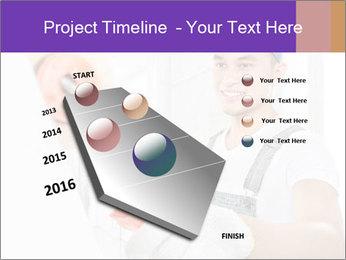 0000074910 PowerPoint Template - Slide 26