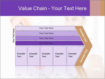 0000074910 PowerPoint Template - Slide 27