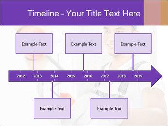 0000074910 PowerPoint Template - Slide 28