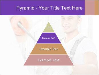 0000074910 PowerPoint Template - Slide 30
