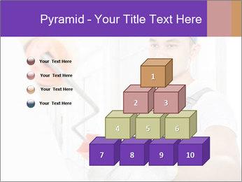 0000074910 PowerPoint Template - Slide 31