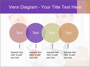 0000074910 PowerPoint Template - Slide 32