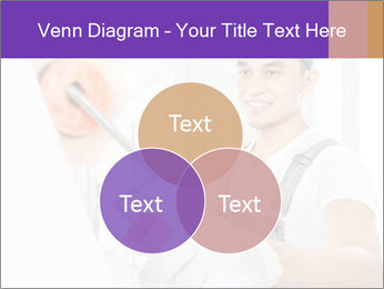0000074910 PowerPoint Templates - Slide 33
