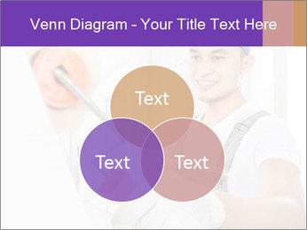 0000074910 PowerPoint Template - Slide 33