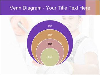 0000074910 PowerPoint Template - Slide 34