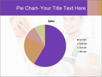 0000074910 PowerPoint Template - Slide 36