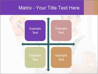 0000074910 PowerPoint Template - Slide 37