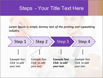 0000074910 PowerPoint Templates - Slide 4