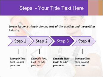 0000074910 PowerPoint Template - Slide 4