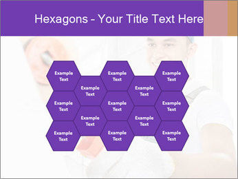 0000074910 PowerPoint Templates - Slide 44