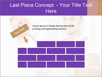 0000074910 PowerPoint Template - Slide 46