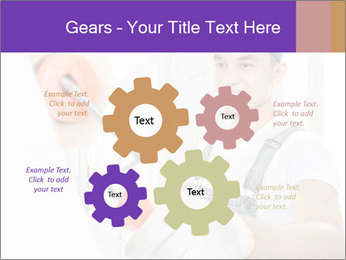 0000074910 PowerPoint Templates - Slide 47