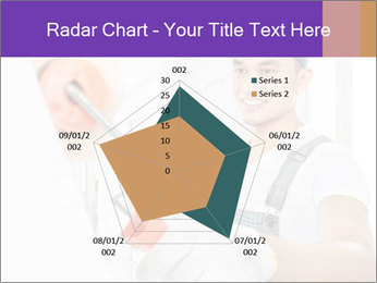 0000074910 PowerPoint Templates - Slide 51