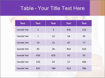 0000074910 PowerPoint Templates - Slide 55