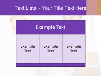 0000074910 PowerPoint Template - Slide 59
