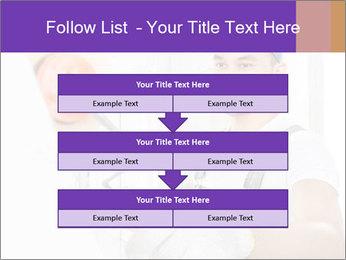 0000074910 PowerPoint Template - Slide 60