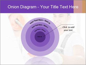 0000074910 PowerPoint Template - Slide 61