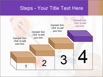 0000074910 PowerPoint Templates - Slide 64