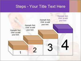 0000074910 PowerPoint Template - Slide 64