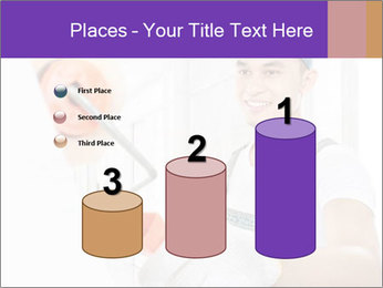 0000074910 PowerPoint Templates - Slide 65