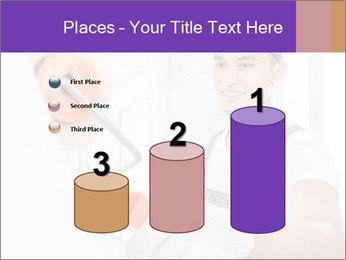 0000074910 PowerPoint Template - Slide 65