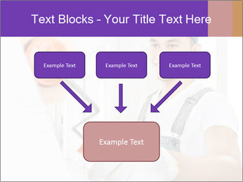0000074910 PowerPoint Templates - Slide 70