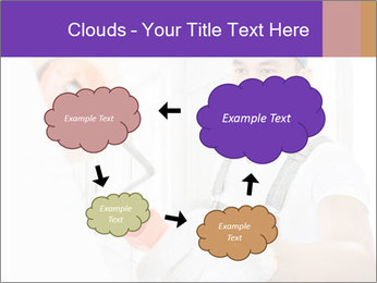 0000074910 PowerPoint Template - Slide 72
