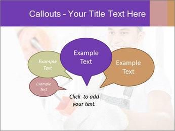 0000074910 PowerPoint Template - Slide 73