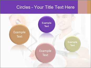 0000074910 PowerPoint Templates - Slide 77