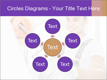 0000074910 PowerPoint Templates - Slide 78