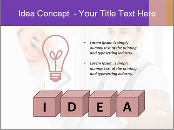 0000074910 PowerPoint Templates - Slide 80