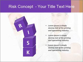 0000074910 PowerPoint Template - Slide 81