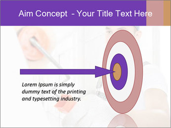 0000074910 PowerPoint Templates - Slide 83