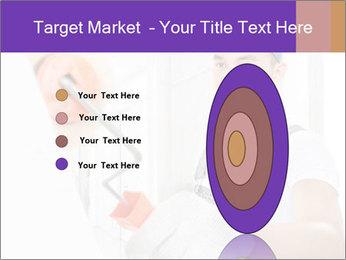 0000074910 PowerPoint Template - Slide 84