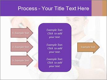 0000074910 PowerPoint Template - Slide 85