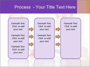 0000074910 PowerPoint Template - Slide 86