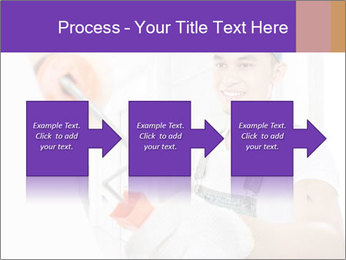 0000074910 PowerPoint Templates - Slide 88