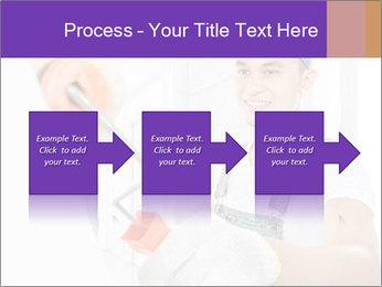 0000074910 PowerPoint Template - Slide 88