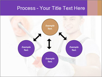 0000074910 PowerPoint Templates - Slide 91