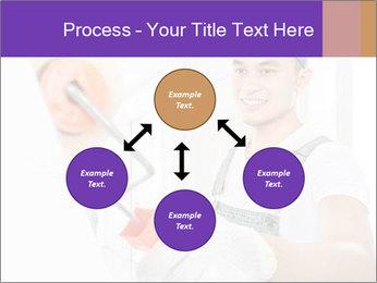0000074910 PowerPoint Template - Slide 91