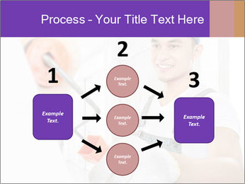 0000074910 PowerPoint Templates - Slide 92