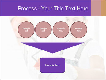 0000074910 PowerPoint Template - Slide 93