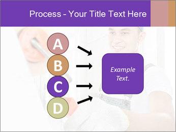 0000074910 PowerPoint Template - Slide 94