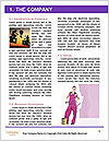 0000074910 Word Templates - Page 3